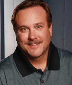 Photo of Frank E. Eulner