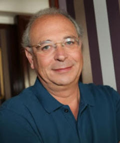 Photo of Samuel Hadida