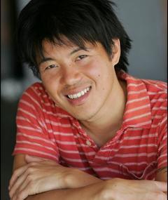 Photo of Akihiro Kitamura