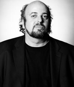Gambar James Toback