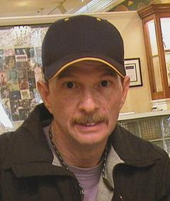Photo of Frank Smathers