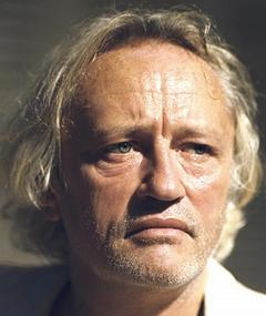 Photo of Niels Arestrup