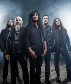 Photo of Anthrax