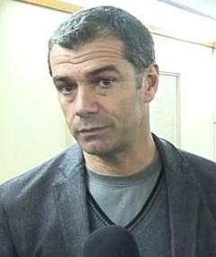 Photo of Toni Cantó