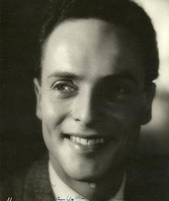 Photo of Claude Sainval