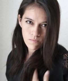 Photo of Miriam Balderas