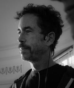 Jim Denault का फोटो