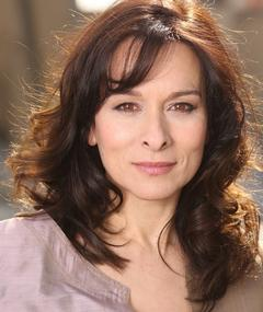 Photo of Maria Pitarresi