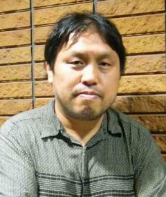 Zdjęcie Takashi Asai