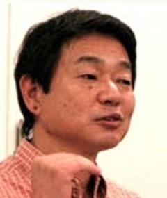 Photo of Takahide Shibanushi