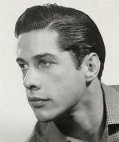 Harold Lang का फोटो