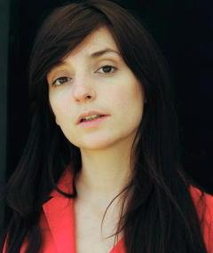 Laëtitia Spigarelli का फोटो