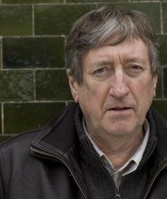 Photo of Philip Jackson