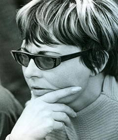 Photo of Drahomíra Vihanová