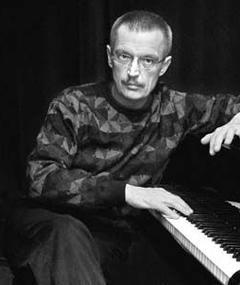 Photo of Emil Viklický