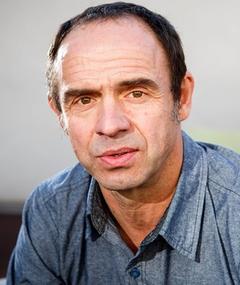 Photo of Petr Forman