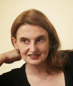 Photo of Eva Holubová