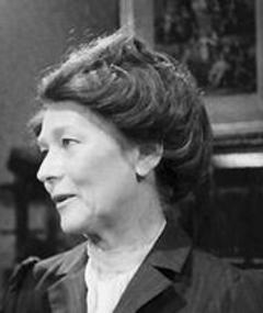 Photo of Viola Zinková