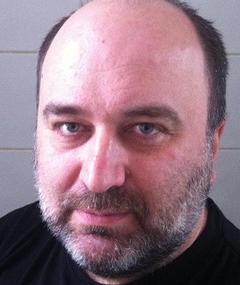 Photo of Jan Čeněk