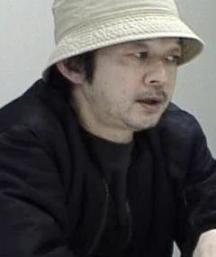 Photo of Shozin Fukui