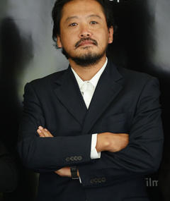 Photo of Yôta Kawase