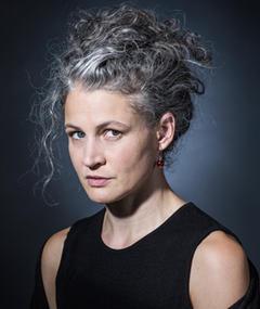 Photo of Tereza Hofová