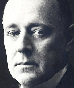 Photo of George Lessey