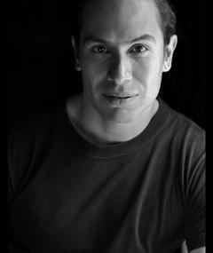 Photo of Horacio Garcia Rojas
