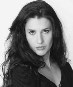 Photo of Bianca Maria D'Amato