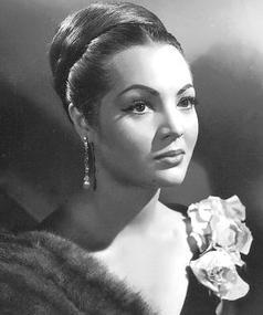 Photo of Maruja Grifell