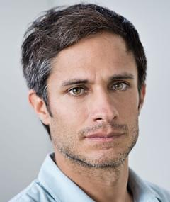 Photo de Gael García Bernal