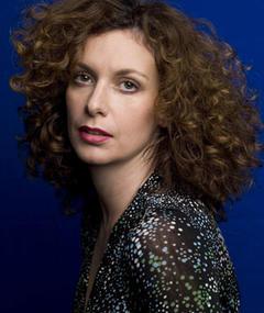 Photo of Nina Violić