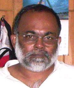 Photo of Indrajit Neogi