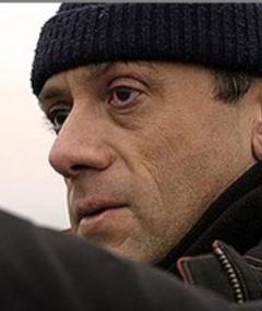 Photo of Pasquale Mari