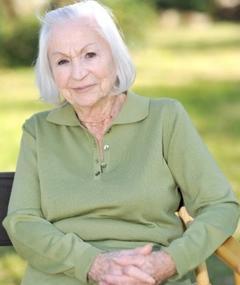 Ginette Garcin का फोटो