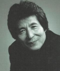 Photo of Kôhei Oguri