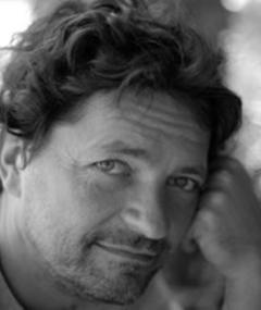Foto von Frédéric Vercheval