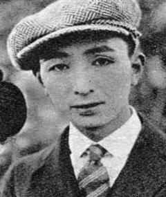 Photo of Tokuji Kobayashi