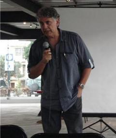 Photo of Sergio Miranda