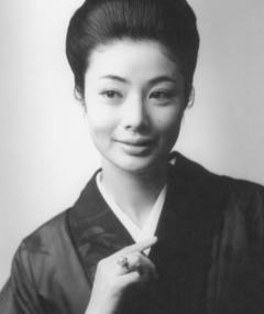Photo of Sumiko Fuji