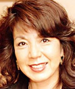 Photo of Eri Kanuma