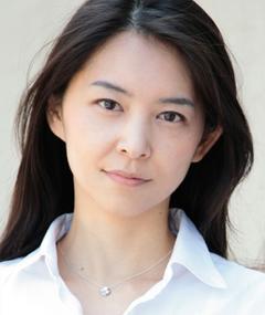 Photo of Miho Miyazawa