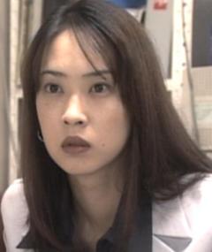 Photo of Yuuko Daike