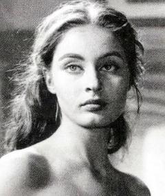 Photo of Marcella Mariani