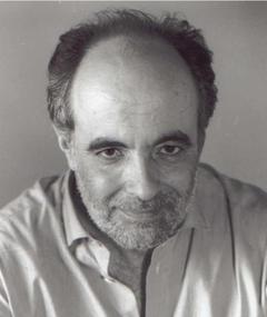 Photo of Manuel De Sica