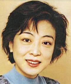 Photo of Rin Mizuhara