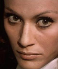 Photo of Silvia Monti