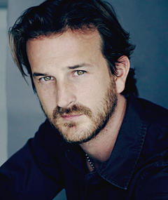 Photo of Richard Speight Jr.