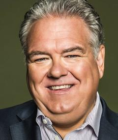 Photo of Jim O'Heir