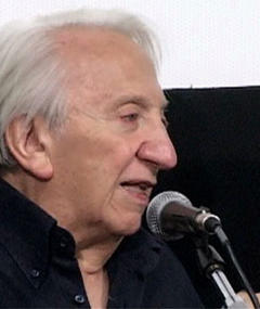 Photo of Luigi Scattini